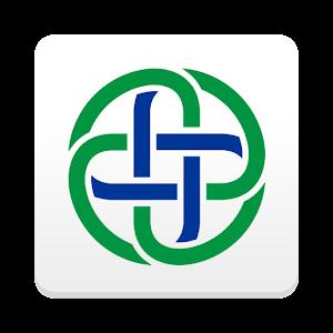 Texas Health MyChart Online PC (Windows / MAC)