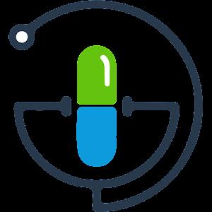 Medicos Medicine: Clinical Approach to medicine Online PC (Windows / MAC)