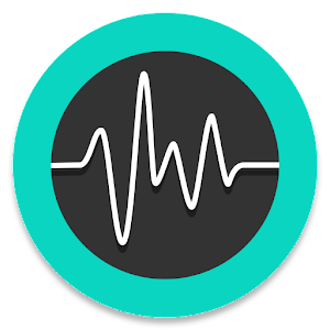 StressScan: heart rate monitoring and stress test Online PC (Windows / MAC)