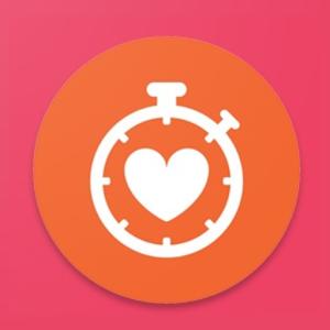 LoveTime - Dating app for Singles! Online PC (Windows / MAC)