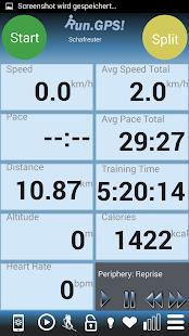 RunGPS Trainer Full for pc