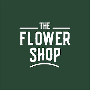 The Flower Shop - Cannabis Dispensary Online PC (Windows / MAC)