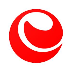 My Emtel App Online PC (Windows / MAC)