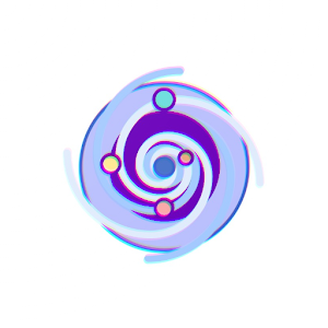 Milky Launcher Pro - No ads, Themes, Clean Online PC (Windows / MAC)