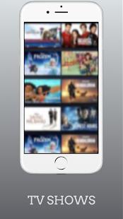 zinitevi v1.3.9 free movies
