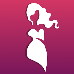 TransFable — Dating for Men & Trans Women Online PC (Windows / MAC)