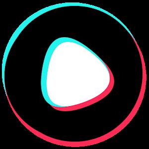 Masti - Short Video App Online PC (Windows / MAC)