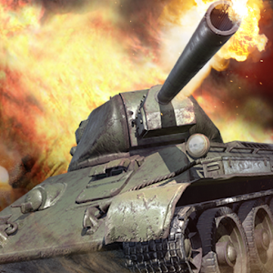 World of War Machines - WW2 Strategy Game Online PC (Windows / MAC)