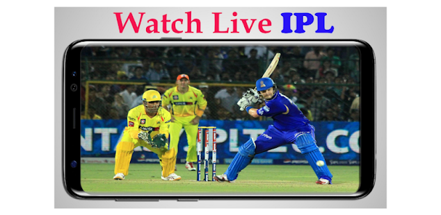 Star Sports Live Cricket TV Streaming