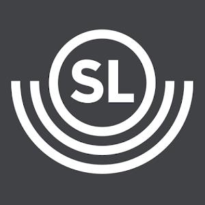 SL-Journey planner and tickets Online PC (Windows / MAC)