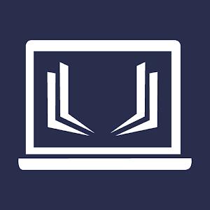 LecturaLibre Online PC (Windows / MAC)