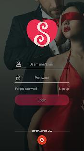 Spoil: Sugar Daddy Dating for Secret Arrangement for pc