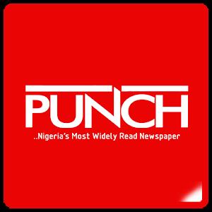 Punch News Online PC (Windows / MAC)
