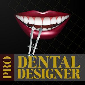 Dental Designer Pro Online PC (Windows / MAC)