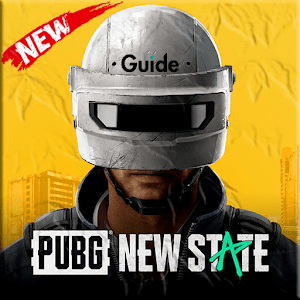 Tricks For PUBG: NEW STATE Online PC (Windows / MAC)