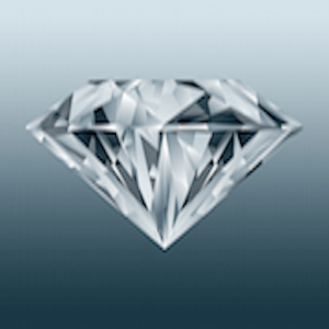 EZcalc Diamonds Online PC (Windows / MAC)