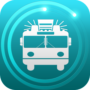 BusTracker Taiwan Online PC (Windows / MAC)