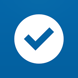 CheckAED Online PC (Windows / MAC)
