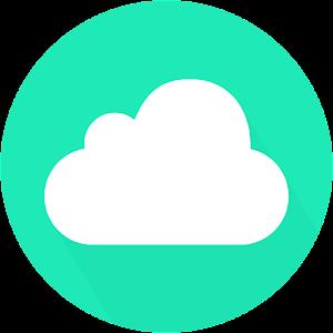 미세미세 - 미세먼지, 날씨, WHO기준, 알람, 위젯, 지도 Online PC (Windows / MAC)