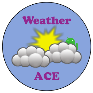 Weather ACE Online PC (Windows / MAC)