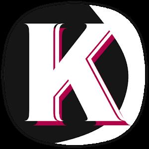 KATSU by Orion Anime Android Helper Online PC (Windows / MAC)