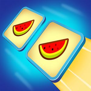 Match Pairs 3D – Pair Matching Game Online PC (Windows / MAC)