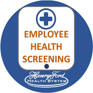 HFHS Employee Health Screening Online PC (Windows / MAC)