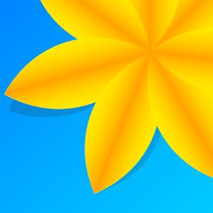Photo Gallery - 3D & HD Images Video Album Editor Online PC (Windows / MAC)