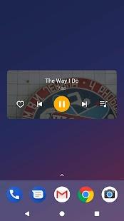 Music Player - MP3 Player, Audio Player Screenshot
