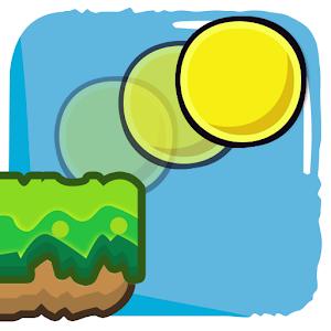 Bouncy Ball Online PC (Windows / MAC)
