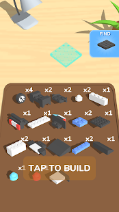 Construction Set - Satisfying Constructor Game for pc