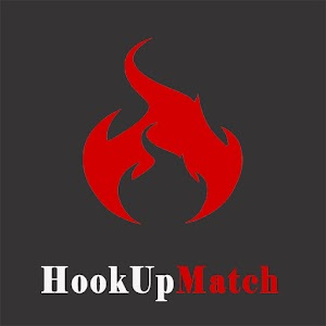 Hookup Match - Chat & Date Mature LGBT Adults Online PC (Windows / MAC)