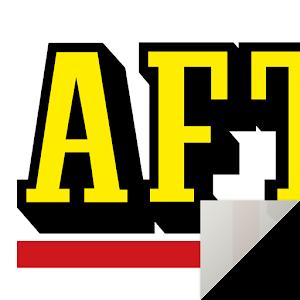 Aftonbladet Tidning Online PC (Windows / MAC)