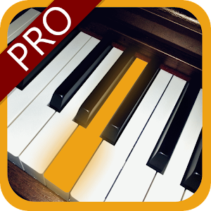 Piano Melody Pro Online PC (Windows / MAC)