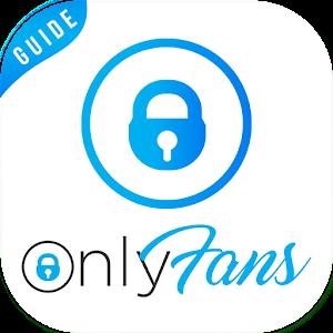 Onlyfans helper: Make real fans & More Online PC (Windows / MAC)