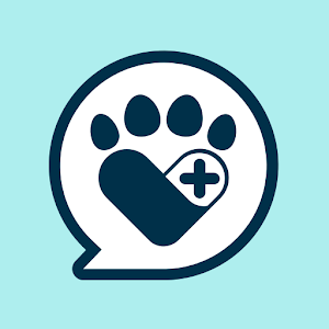 Fuzzy Pet Health Online PC (Windows / MAC)