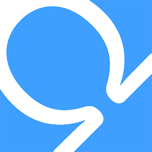 Omegle Random Video Chat Online PC (Windows / MAC)
