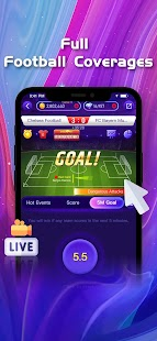 GoGoal - Incentive Football Games
