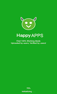 Free  HappyMod Happy Apps Guide Happymod