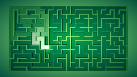 Maze: path of light ✨ for pc