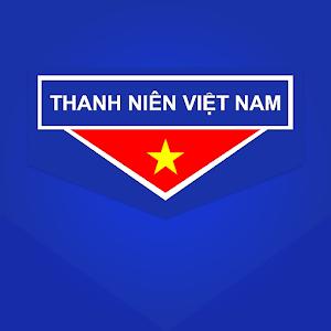 Thanh niên Việt Nam Online PC (Windows / MAC)