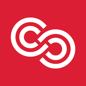 Cedars-Sinai Online PC (Windows / MAC)