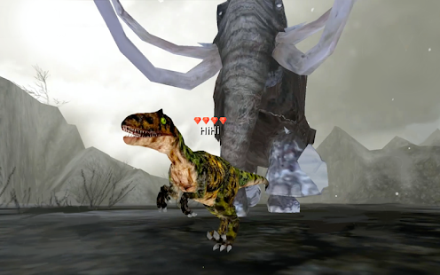 Dinos Online for pc