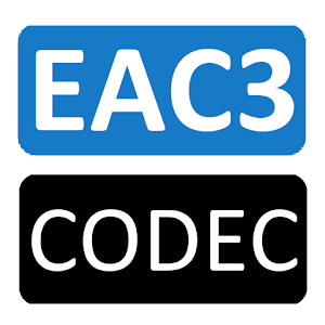EAC3 Codec Video Player Online PC (Windows / MAC)