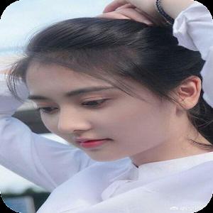 Girls Live Chat Prank App Online PC (Windows / MAC)