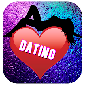 Secret matches, dating - LoveMe Online PC (Windows / MAC)