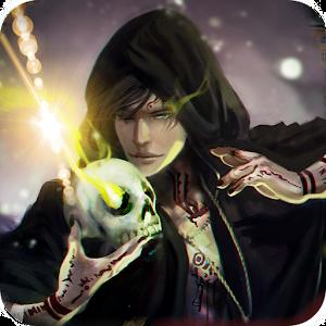 Noble VIP: Mage's Adventure Online PC (Windows / MAC)