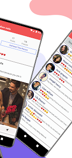 Lovezy - Dating, Make Friends & Meet New People