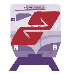 Metro Railway Kolkata (Official) Online PC (Windows / MAC)