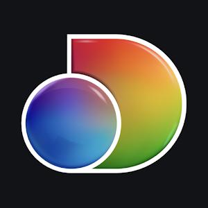discovery+ | Stream TV Shows Online PC (Windows / MAC)